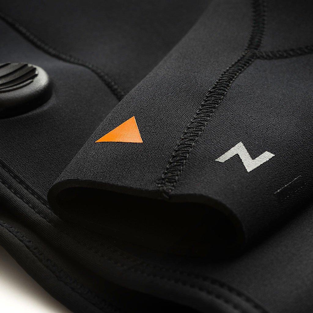 ninepin-wetsuit-arm-logo