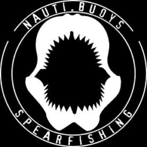 Nauti.Buoys logo