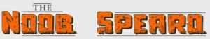 The Noob Spearo logo