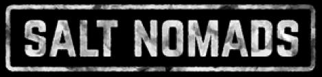 salt nomads logo